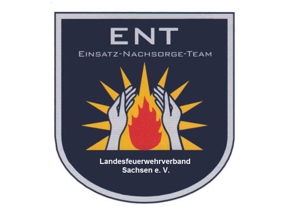 ENT – Einsatznachsorgeteam Sachsen
